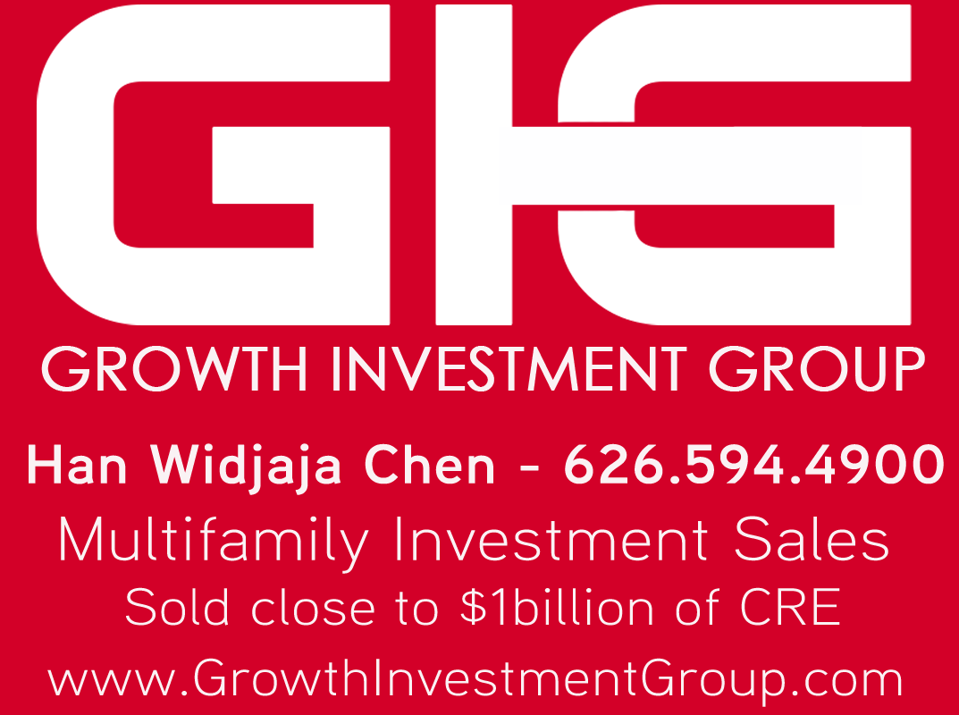 Growth Investment Group