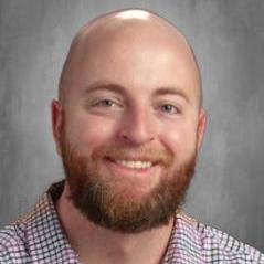John Schoenfeld's Profile Photo