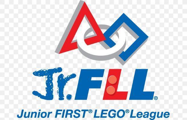 Jr.FLL