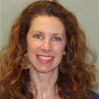 Nicole Canada's Profile Photo