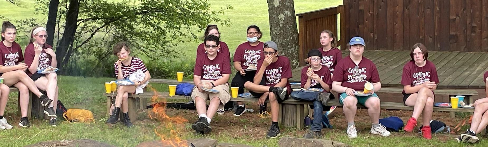 Camp Soles