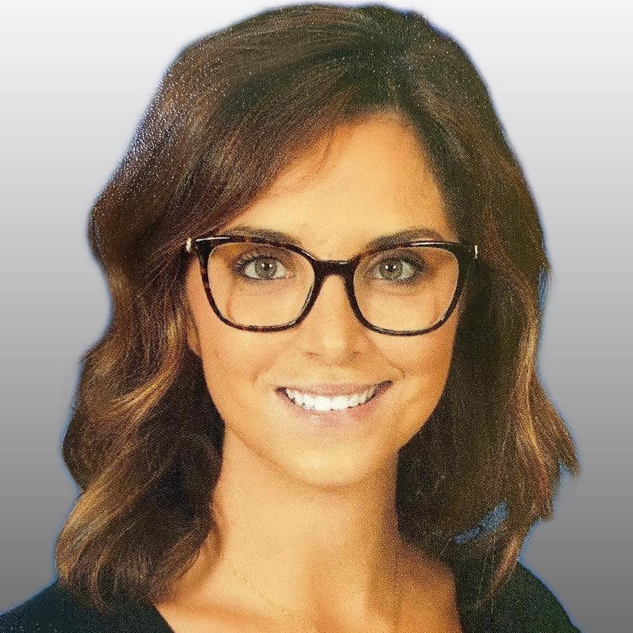 Brea Owensby's Profile Photo