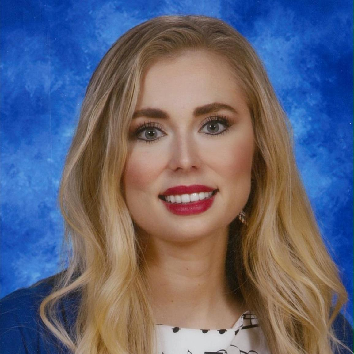 Courtney Munsart's Profile Photo