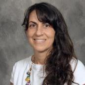 Alexandra Kosciak's Profile Photo