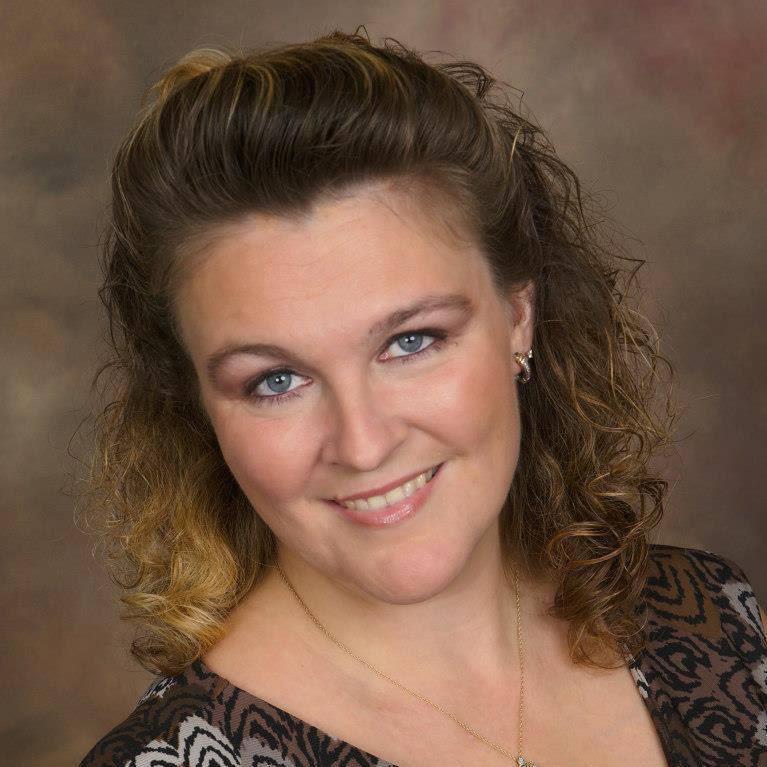 Tonya Hensarling's Profile Photo