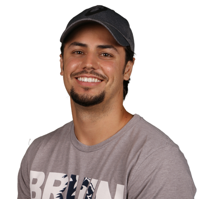 Gregory Stefani's Profile Photo