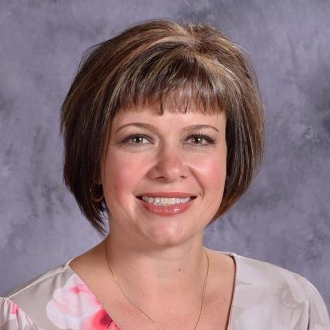 Heather Dozier's Profile Photo