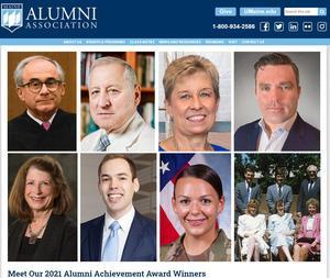 UMaine Alumn 1-19-2021.jpg