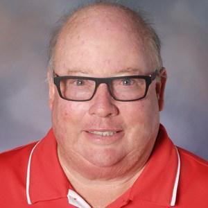 Gary McKnight's Profile Photo