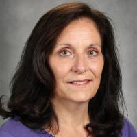 Julie Cody's Profile Photo