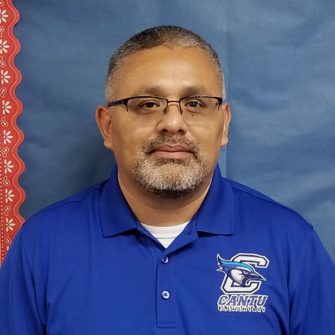 Rene Perez's Profile Photo