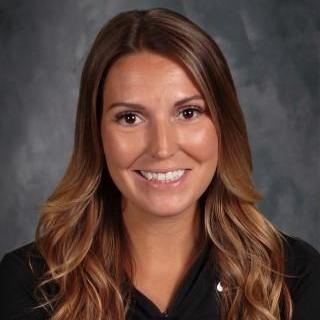 Danielle Camic's Profile Photo