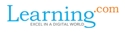 photo of Learning.com icon