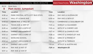Summer School Bus Schedule-10.jpg