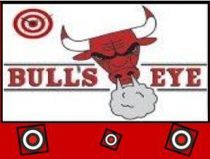 2nd Nine Weeks Bull's Eye Newsletter Featured Photo