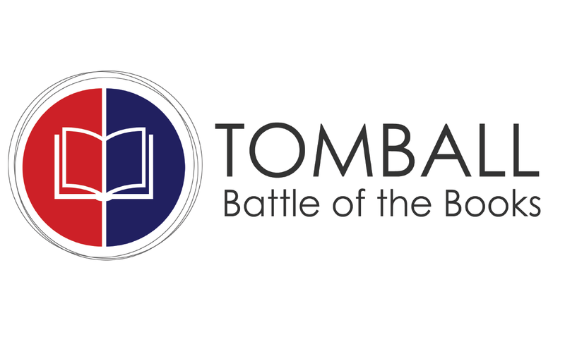 Tomball Battle of the Books