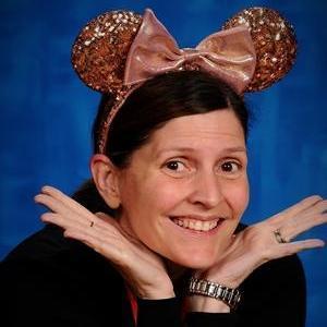 Kacie Hoard's Profile Photo