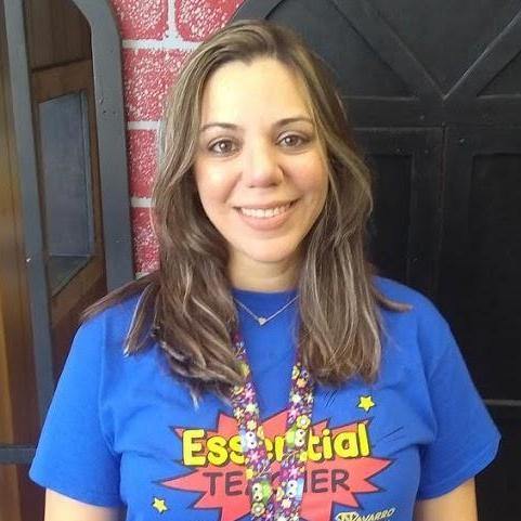 Nathali Aponte's Profile Photo