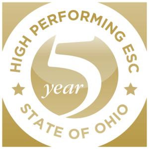 High-Performing ESC Seal