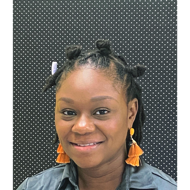 Deonfreya Johnson's Profile Photo