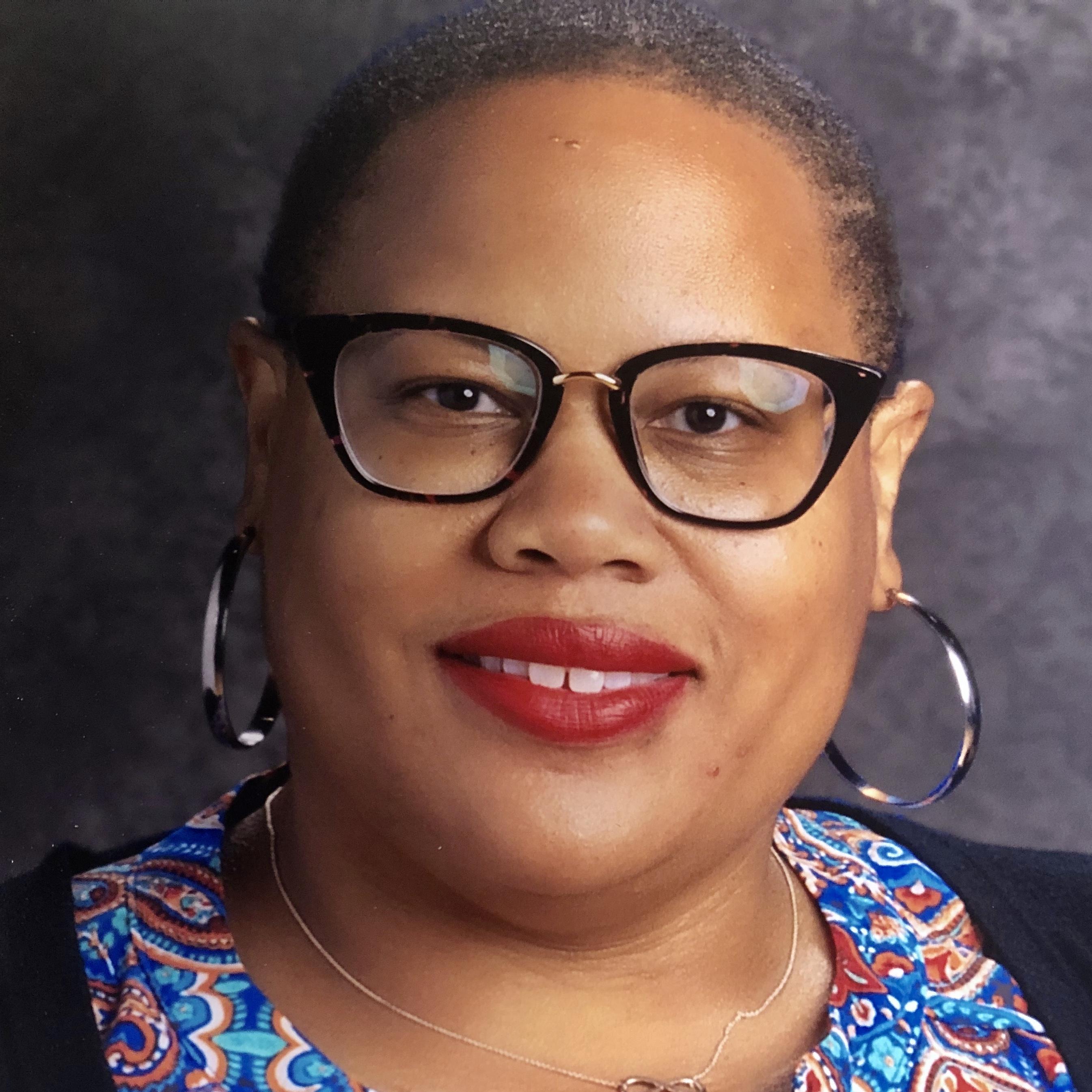Sonja Sherrer's Profile Photo
