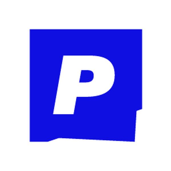 Paper Tutoring Logo