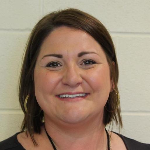 Brooke Scott's Profile Photo
