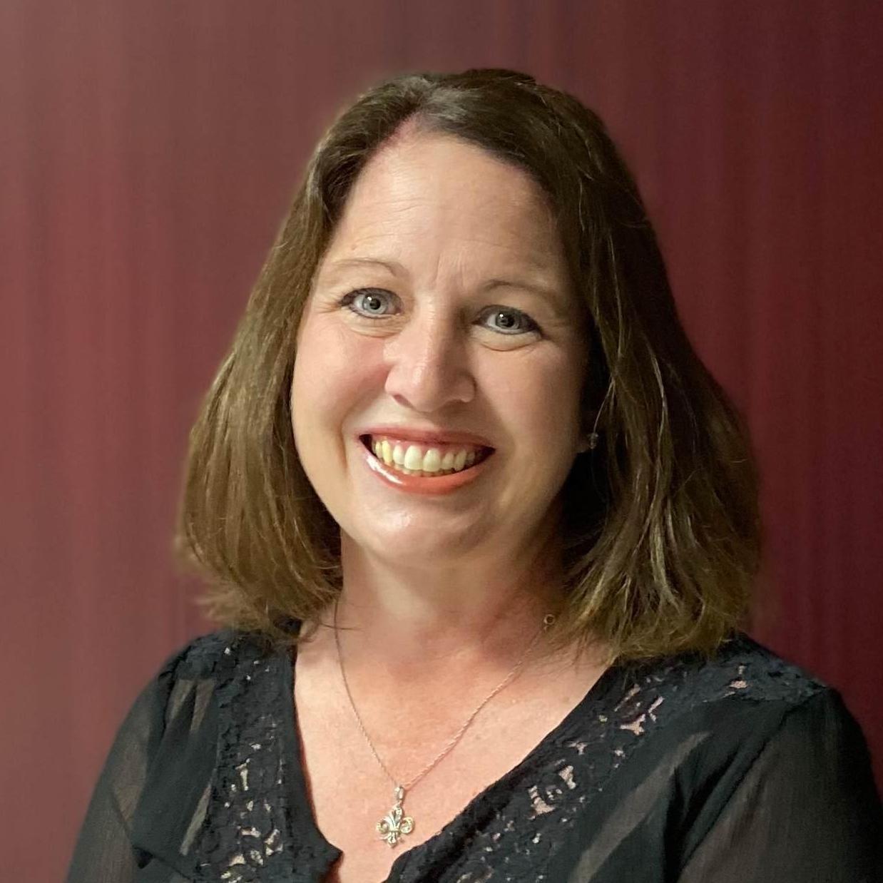 Dawn Bourg's Profile Photo