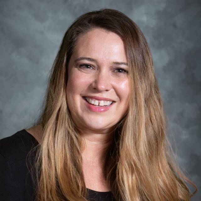 Heidi Delvalle's Profile Photo