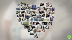 Captura de Pantalla 2020-08-20 a la(s) 12.15.30.png