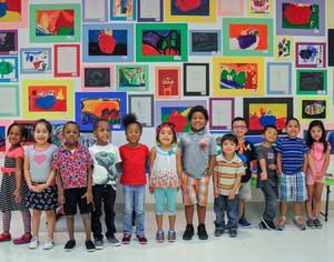 Early_Childhood_Education_Program.jpg
