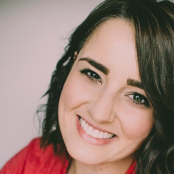 Chelsea Groomer's Profile Photo