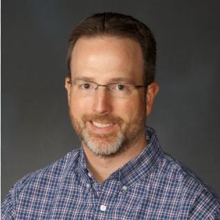 Michael Bentley's Profile Photo