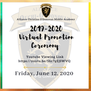 Updated_  8th Grade Virtual Promotion Ceremony  copy.png