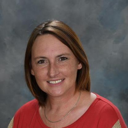 Julie Richey's Profile Photo