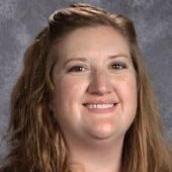 Katherine Estridge's Profile Photo