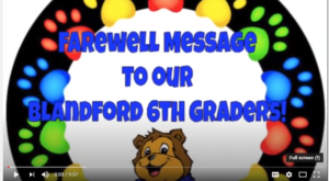 6th Grade Farewell.PNG