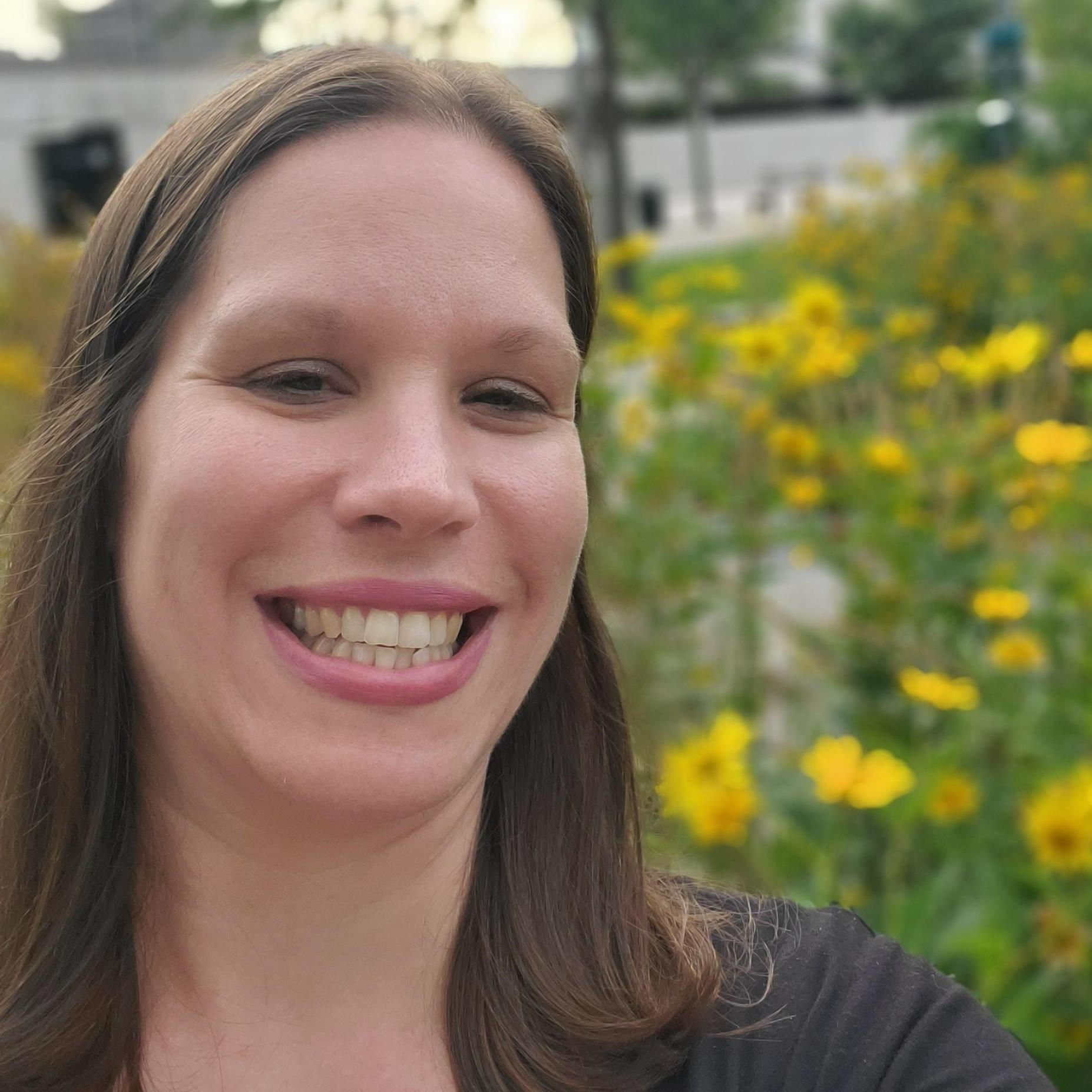 Melissa Krenkel's Profile Photo