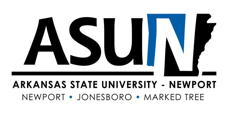 MTSD Announces Events With ASUN Featured Photo