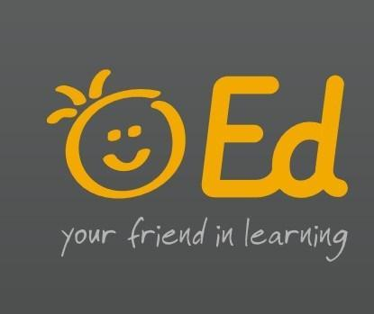 Ed Learning HMH