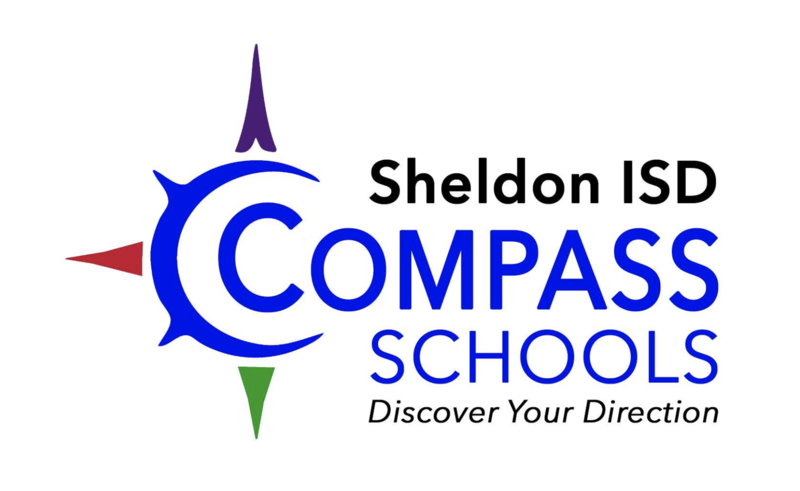 Transfer applications open for Compass Schools Featured Photo