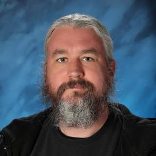 Matthew Tipton's Profile Photo