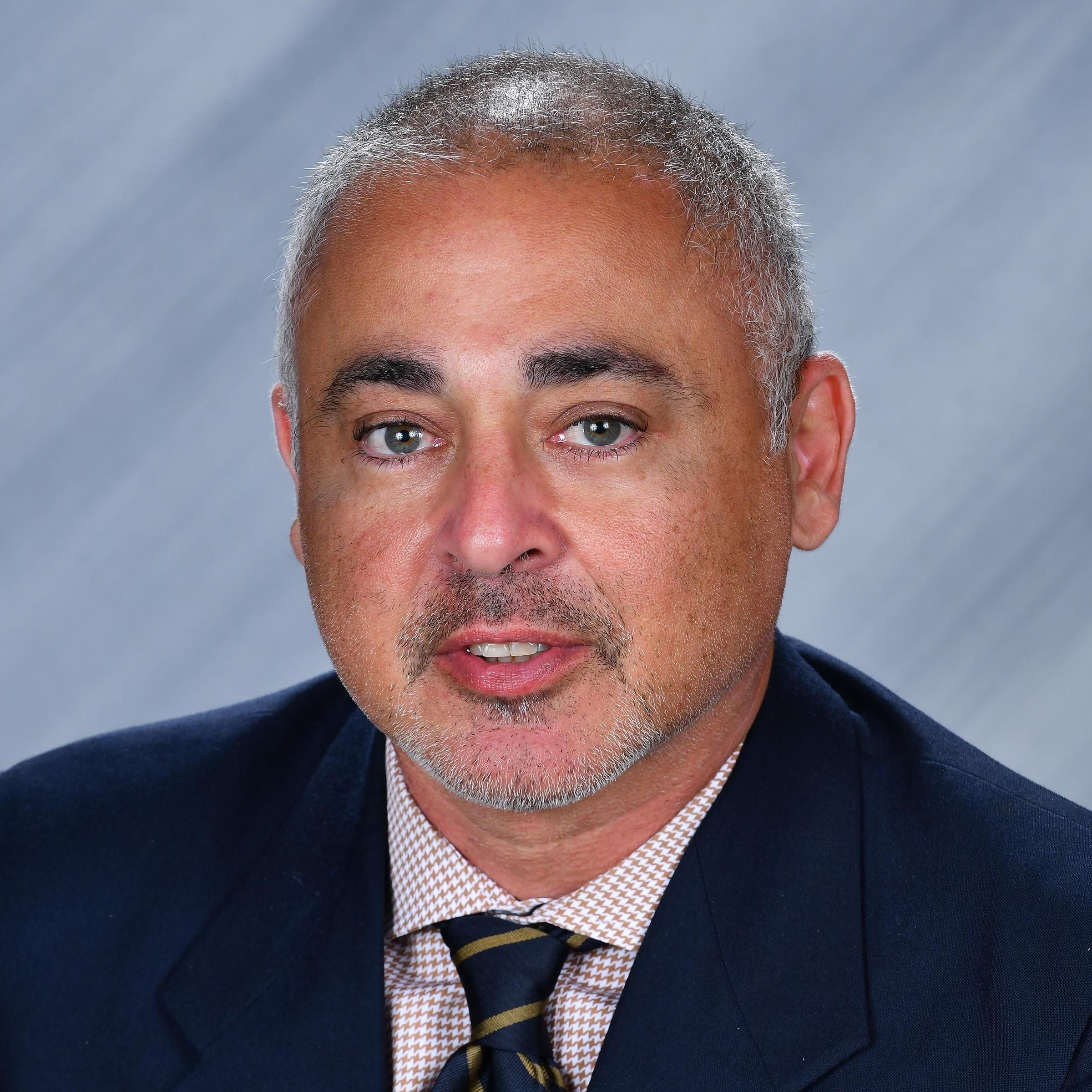Alexander Baralt's Profile Photo