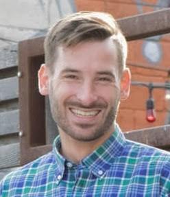 Evan Major Trustee