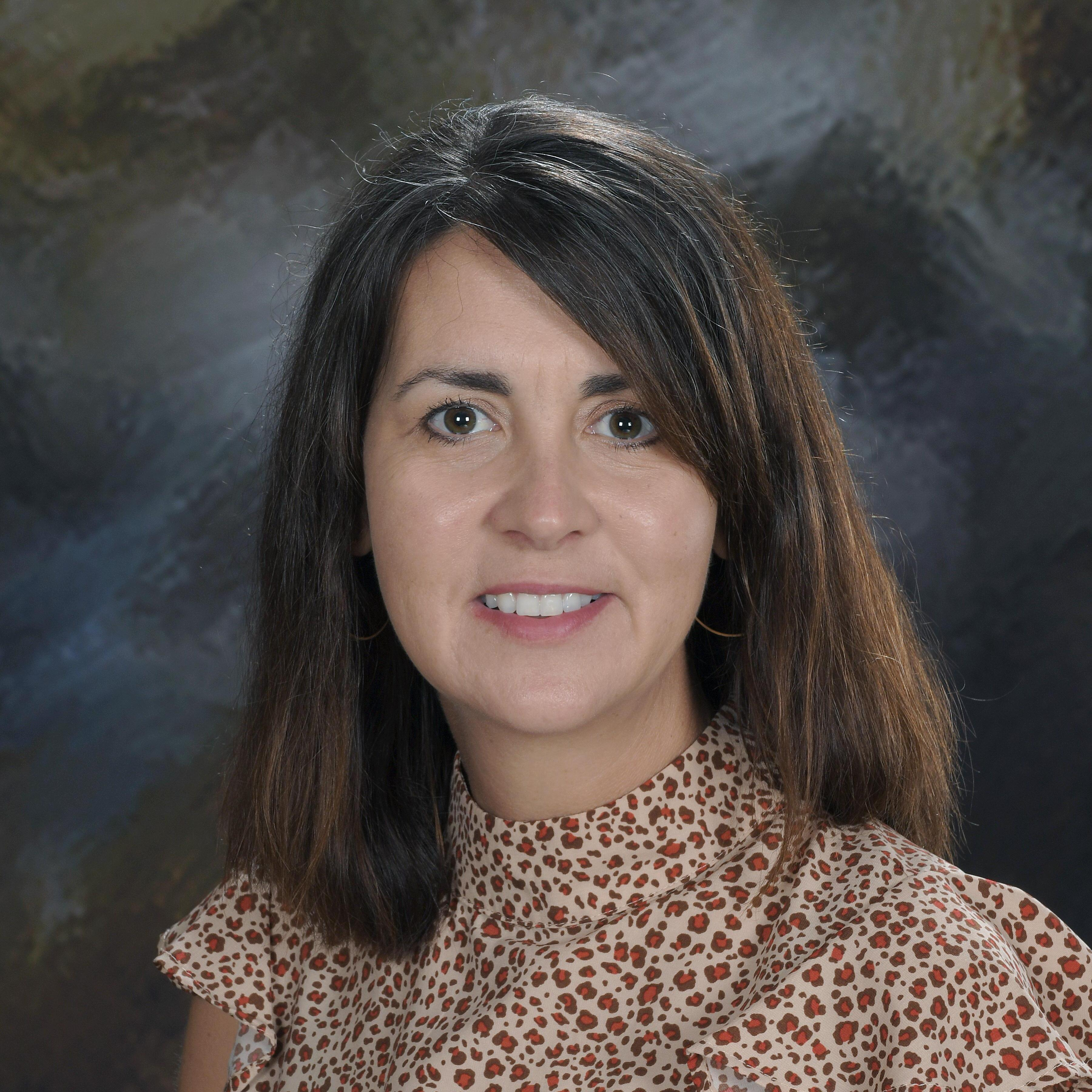 Misty Joiner's Profile Photo