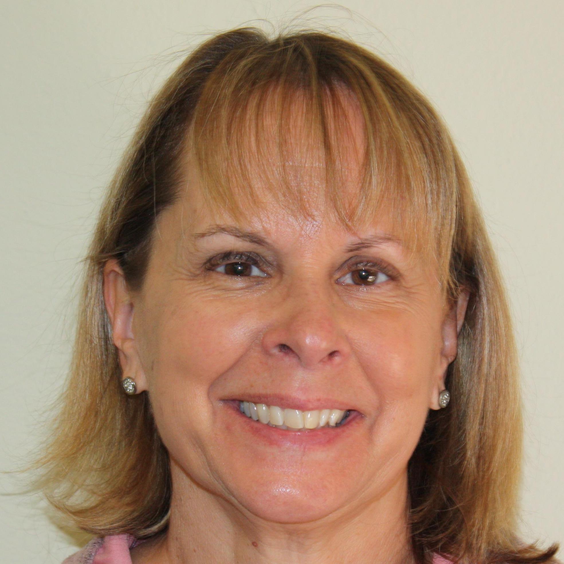 Susan McGoven's Profile Photo