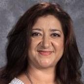 Virginia Marquez's Profile Photo
