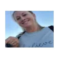Wendi Ness's Profile Photo