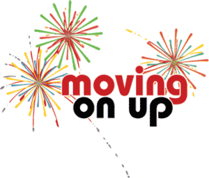 moving-on-up-logo.png