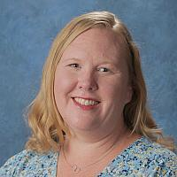 Jennifer Clifton's Profile Photo